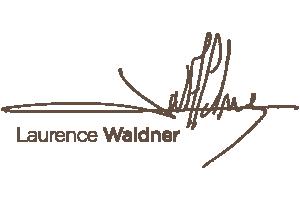 Laurence Waldner